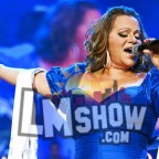 revivirn-premios-billboard-a-jenni-rivera