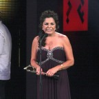 rosy-ocampo-es-designada-vicepresidenta-corporativa-de-contenido-de-televisa