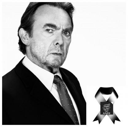 muere-el-actor-claudio-bez-a-sus-69-aos
