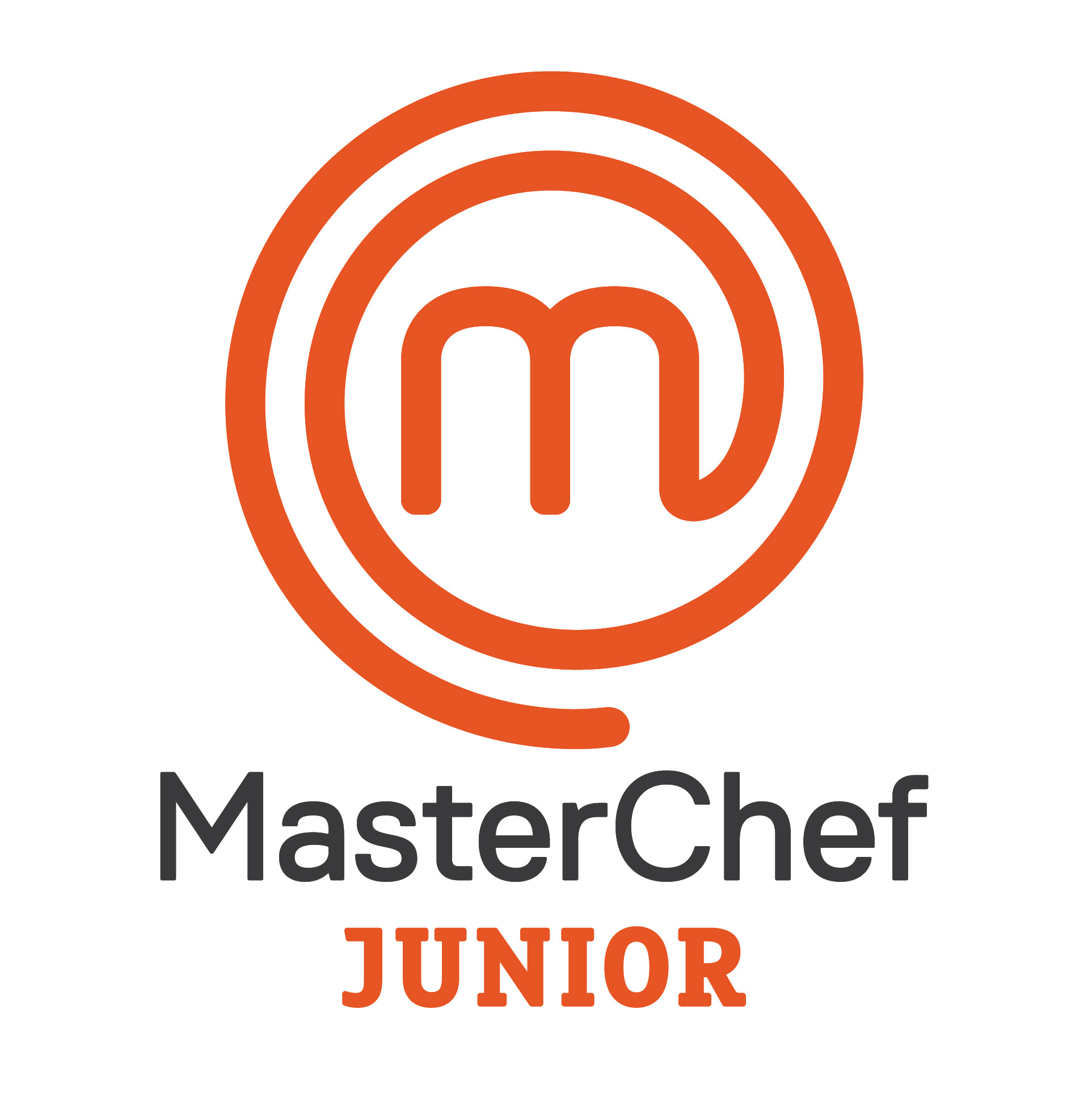 "FOX 39 Laredo""MASTERCHEF JUNIOR"" RETURNS » FOX 39 Laredo"