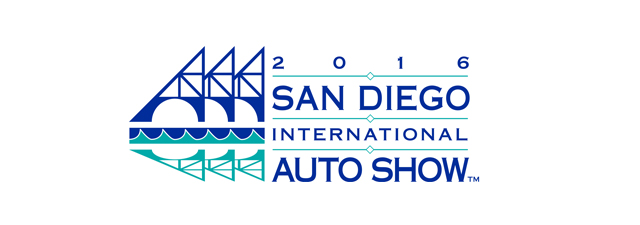 MyTVSan Diego International Auto Show MyTV - San diego convention center car show