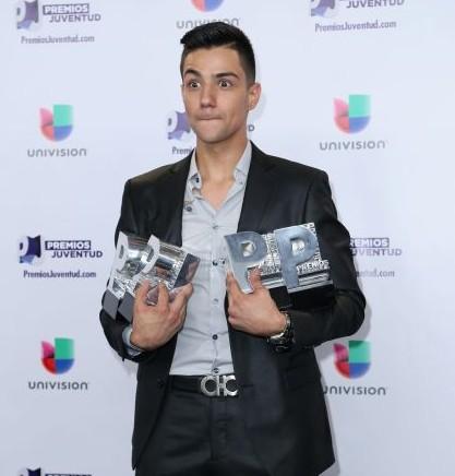 premios-juventud-2015-moda-y-ganadores-fotos.jpg