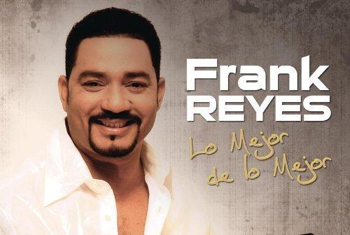 Lista de películas del director Frank Reyes - Frank-Reyes-Mejor-De-Lo-Mejor-1