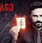 estreno-mundial-de-yago-este-lunes-2-de-mayo-a-las-9pm8c