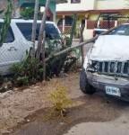 felipe-caldern-sufre-accidente-automovilstico