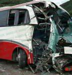 20-heridos-en-accidente-de-autobs-del-grupo-merenglass