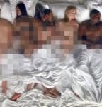 donald-trump-desnudo-y-en-la-cama-en-nuevo-video