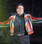 juan-gabriel-ambicionaba-ser-presidente-de-mxico