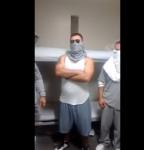 video-sicarios-dispuestos-a-cuidar-o-liberar-al-chapo-guzmn-en-eeuu