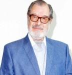 fallece-jos-sol-referente-del-teatro-mexicano