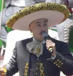video-lupillo-rivera-alienta-apoyar-un-da-sin-inmigrantes