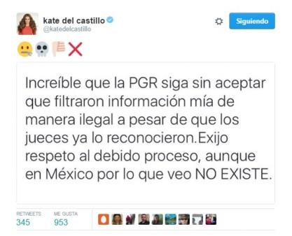 kate-del-castillo-reclama-a-las-autoridades-mexicanas