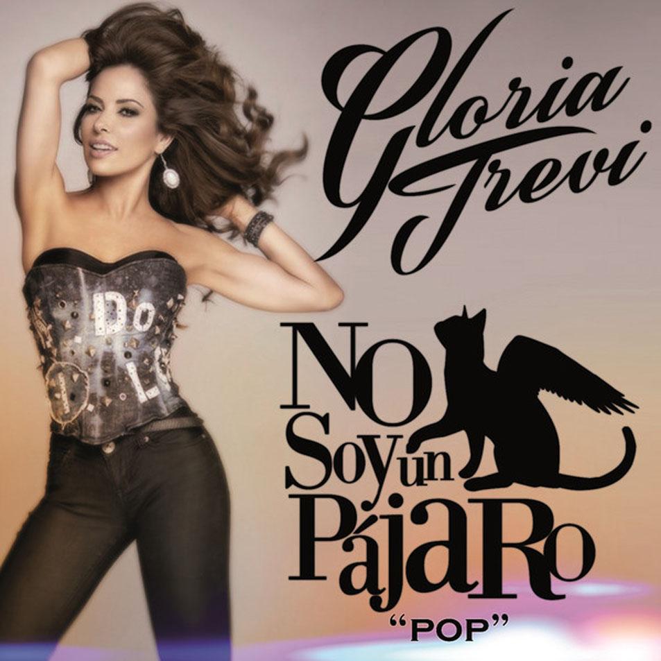 videos de canciones de gloria trevi gratis: