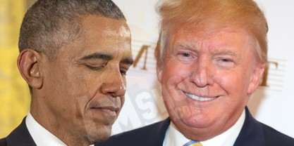 hermanastro-de-obama-votar-por-donald-trump