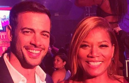 william-levy-inicia-rodaje-de-pelcula-girl-trip-junto-a-queen-latifah
