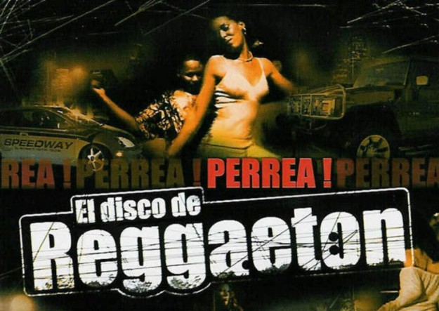 1354645598-DESUPERESTRELLA-El-Disco-De-Reggaeton-Frontal