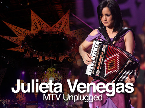 1354721933-DESUPERESTRELLA-julietavenegas