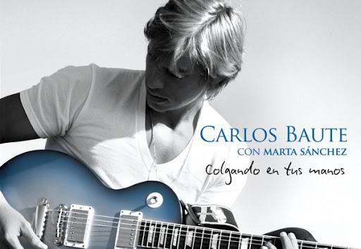 1354900223-DESUPERESTRELLA-Colgando-en-Tus-Manos-Con-Marta-Sanchez-Single