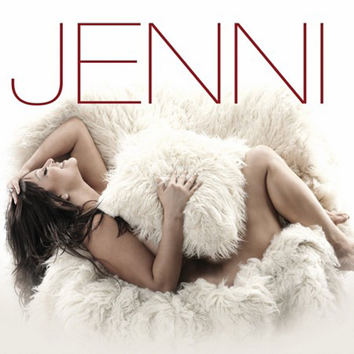 1355165626-DESUPERESTRELLA-1355153709-DETRICOLOR-JenniRivera-jenni-album-alb
