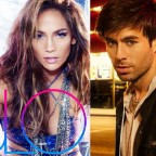 1355408216-DESUPERESTRELLA-JLO-Enrique-Iglesias