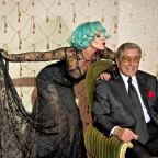 1355504735-DESUPERESTRELLA-lady-gaga-tony-bennett