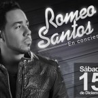 1355870700-DESUPERESTRELLA-RomeoSantosOlimpico