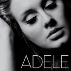 1356015777-DESUPERESTRELLA-adele21-450