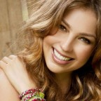 1357769047-DESUPERESTRELLA-cantante-Thalia-