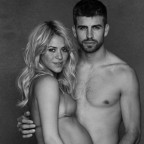 1358949533-DESUPERESTRELLA-ShakiraPique