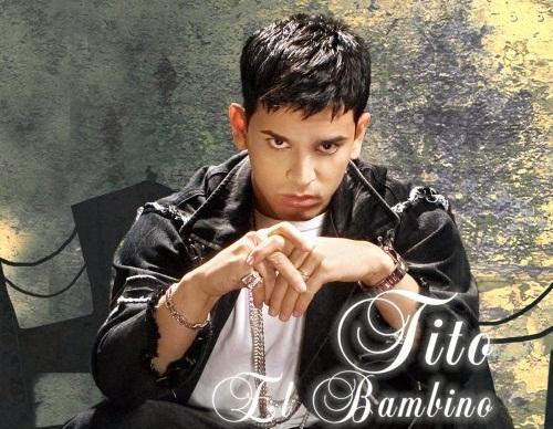 1359488268-DESUPERESTRELLA-Tito-El-Bambino-Top-Of-The-Line-El-Internacional