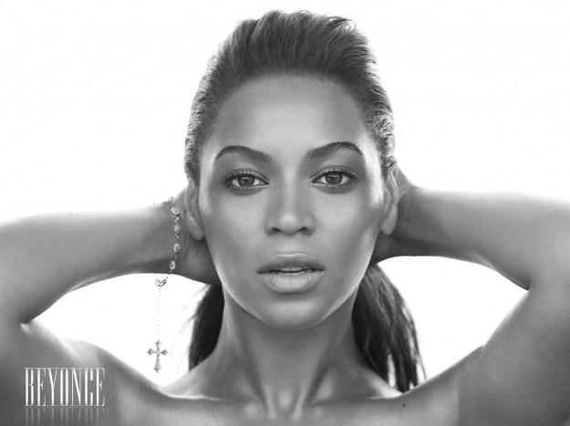 1360247551-DESUPERESTRELLA-Beyonce
