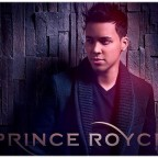 1360330651-DESUPERESTRELLA-Prince-musicayradio