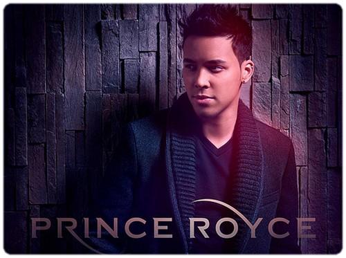 1360330651-DESUPERESTRELLA-Prince-musicayradio