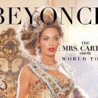 1361291413-DESUPERESTRELLA-beyonce
