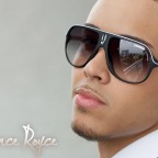 1361373022-DESUPERESTRELLA-Prince-Royce-