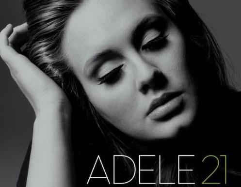 1361808851-DESUPERESTRELLA-Adele21