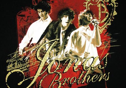1361974205-DESUPERESTRELLA-Jonas-Brothers-Live-FanMade-Album-Cover-