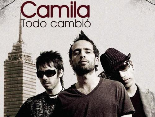 1362155884-DESUPERESTRELLA-camila