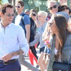 1363113078-DESUPERESTRELLA-Chloe-Green-Marc-Anthony