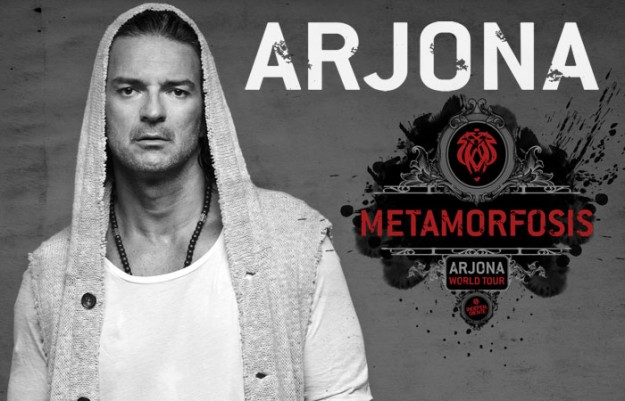 1363632574-DESUPERESTRELLA-Ricardo-Arjona-Tour-2013
