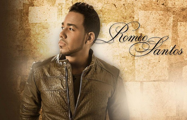 1363877225-DESUPERESTRELLA-romeo-santos-formula-vol-1-2011