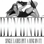 1364484500-DESUPERESTRELLA-beyonce-single-ladies-put-a-ring-on-it
