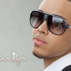 1364832916-DESUPERESTRELLA-Prince-Royce-002