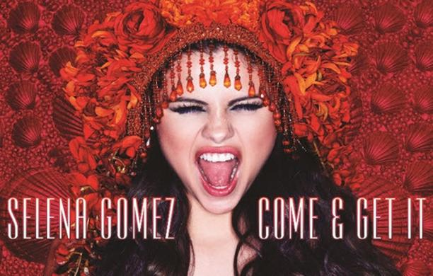 1366132878-DESUPERESTRELLA-selena-gomez-come-and-get-it1