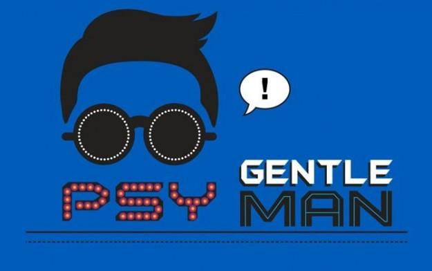 1366216156-DESUPERESTRELLA-PSY-Gentleman-e1365571290628
