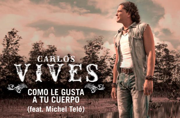 1366299270-DESUPERESTRELLA-CarlosVivesMichelTelo