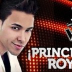 1366379617-DESUPERESTRELLA-La-Voz-Kids-Prince-Royce-Coach