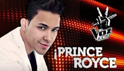 1366379617-DESUPERESTRELLA-La-Voz-Kids-Prince-Royce-Coach