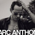 1366380325-DESUPERESTRELLA-MarcAnthony-lvx6-570x