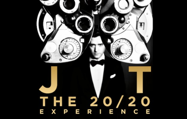1366646108-DESUPERESTRELLA-JustinTimberlakeThe-2020-Experience